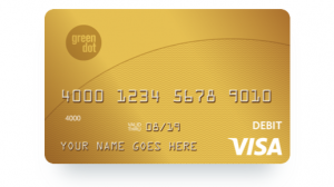green dot prepaid debit card review